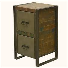 Reclaimed Wood File Cabinet File Cabinet Design Reclaimed Wood File Cabinet Marvelous Living