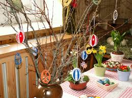 Cheap Easter Decorations To Make by Easter Decorations Ideas With Images Magment Decoration Idea 10
