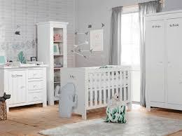 chambre pour bébé garçon décoration chambre bébé garçon et fille jours de joie et nuits