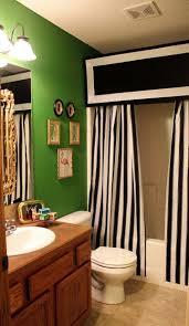 Bathroom Rug Sets Walmart Bathroom Design Fabulous Grey Bath Mat Black And Gold Bathroom