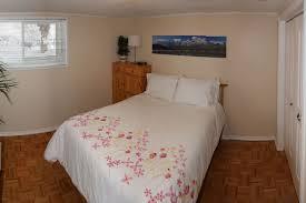 calgary home and interior design basement suite for rent calgary seoegy com