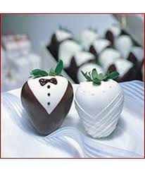 where to buy chocolate strawberries dc chocolate dipped strawberry cupcakedropoff