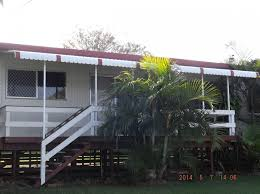 Fabric Awnings Brisbane Aluminium Exterior Patio Awnings Brisbane Rainbow Blinds