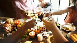 best thanksgiving wines to bring to dinner the manual