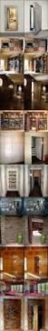 best 25 secret passage ideas on pinterest secret rooms in