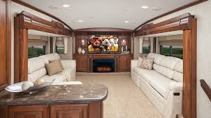 fifth wheels with front living rooms for sale 2017 lovely fifth wheel front living room cozynest home