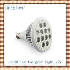 used led grow lights for sale used grow lights sale used grow lights sale suppliers and