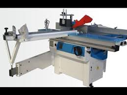 combination woodworking machine ml310k from jaya international