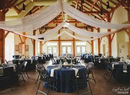 cincinnati wedding venues barn wedding venues in ohio rustic wedding venues near cincinnati