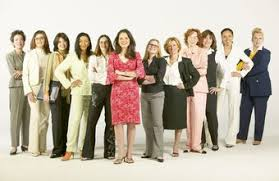business casual for difference between s business casual dress business attire