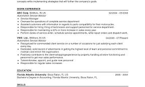 Perfect Resume Template Word Resume En Resume Resume Template Word Download 3 69 Image Basic