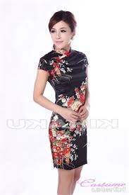 w freedom rakuten global market cheongsam china mini dress