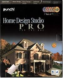 Home Design Studio Download Free Punch Home Design Studio Punch Home Design Studio Pro For Mac