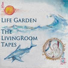 the livingroom the living room tapes w david oliphant