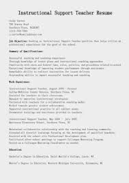 usajobs resume builder tool how to make my resume stand out help me build a resume how to how to make my resume stand out help me build a resume how to