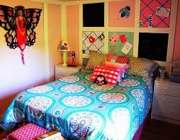 superb diy bedroom decorating adorable diy teenage bedroom