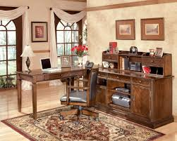 Top Furniture NH Home Office Furniture Made In The USA Ashley - Ashley home office furniture