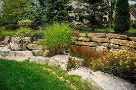 retaining walls u0026 garden walls landscaping services landscapes