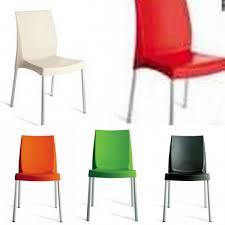 ikea sedie e poltrone sedie per scrivania ikea idées de design d intérieur