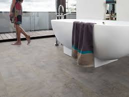 Mineral Wood Laminate Flooring Verone Warm Texline Hqr Gerflor Flooring Mineral Design