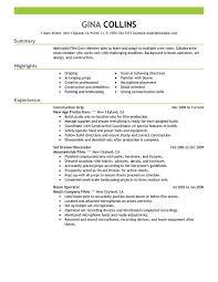bank teller resume description sample bank teller resume