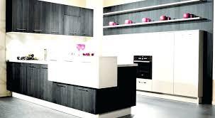 modele de cuisine en u modele de cuisine equipee en u mol cool cuisines mornes with