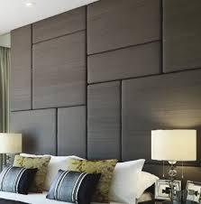 Best  Wall Panel Design Ideas On Pinterest Feature Wall - Designer wall paneling