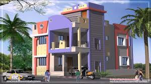 house map design in india youtube