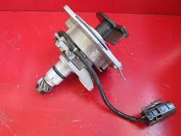 nissan pathfinder xe 1995 used nissan pathfinder distributors u0026 parts for sale