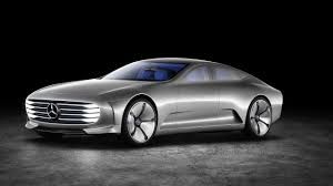 mercedes benz 2016 2016 mercedes benz concept iaa 3 wallpaper hd car wallpapers