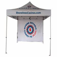 Quik Shade Summit 10x10 Instant Canopy by 10x10 Canopy 10x10 Canopy Tents Impact Canopy 10x10 Easy Pop Up