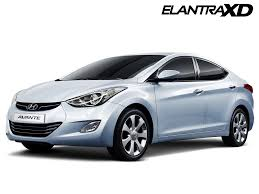 logo hyundai png hyundai elantra related images start 0 weili automotive network