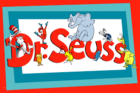 happy birthday dr seuss happy birthday dr seuss read furiously