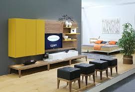 trends in furniture home design