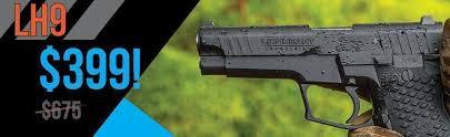 best black friday weapon deals lionheart black friday sale available now slickguns gun deals