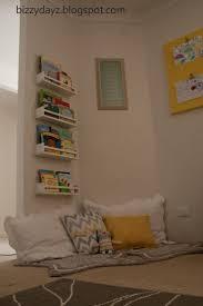 Living Room Toy Storage by 133 Best Organisation Kids U0026 Toy Storage Ideas Images On