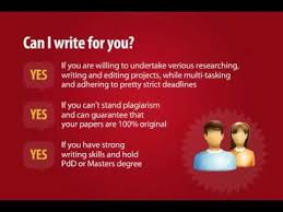 jobs for freelance writers and editors freelance writing jobs from home for creative thinkers be our