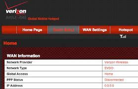 how to reset verizon router password change the administrator password verizon wireless fivespotglobal
