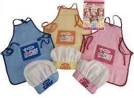 childrens aprons ebay