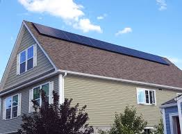 long island solar company u0026 master dealer sunpower by empower solar
