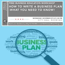 100 create a floor plan for a business introducing the