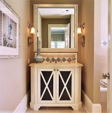 Small Bathroom Makeovers Small Bathroom Makeovers Bathroom Contemporary With None