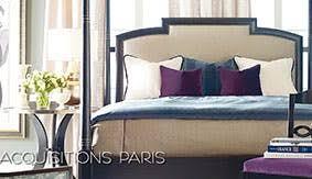 henredon bedroom walter e smithe henredon furniture