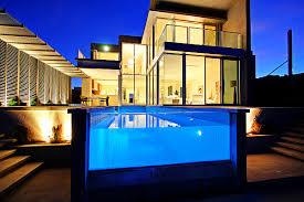 Coastal House Designs Best Beach House Designs Zamp Co