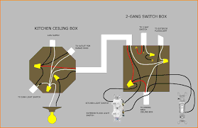 4 way light switch wiring 10 3 way switch wiring diagram pdf relay cable