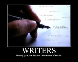 Writing Meme - writing memes life in the realm of fantasy