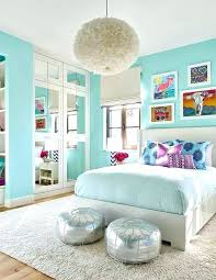 Light Blue Walls In Bedroom Bedroom Decor Blue Walls Ofor Me