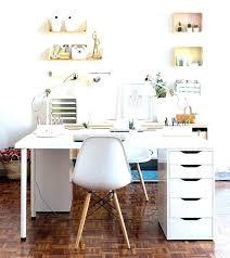 Ikea Office Desks Uk Office Furniture Ikea Stand Up Desk Office Furniture Ikea Business