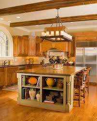 Kitchen Islands Atlanta Craigslist Houston Appliances For A Transitional Kitchen With A