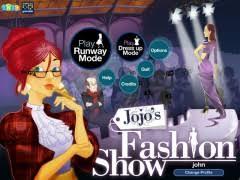 dress up games full version free download barbie dress up games free download for pc full version games